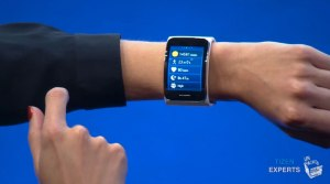 Tizen-Samsung-Gear-S-Unpacked-2014-11